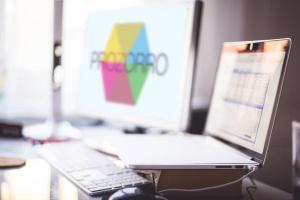 На Prozorro частішають випадки зловживання безтендерною процедурою закупівель