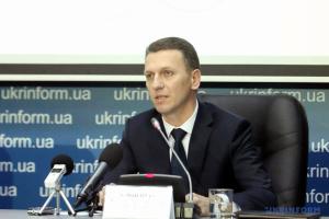 ДБР розслідує вісім справ щодо Порошенка та інших високопосадовців