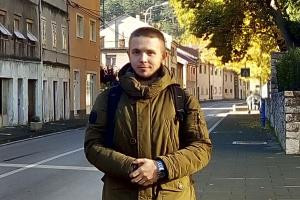 Анатолий Демещук