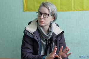 Зинкевич говорит, что устроит Белько на реабилитацию и арендует ему жилье