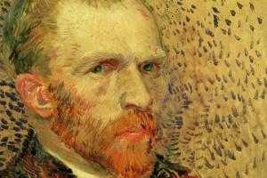 Музей у Нідерландах відкрив онлайн-доступ до найбільшої колекції творів Ван Гога
