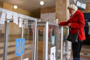 Segunda vuelta: El futuro de Ucrania depende no solo de los líderes