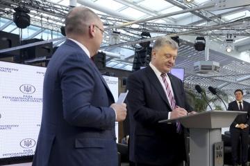 President signs law declaring Kuyalnik Estuary of Odesa region a resort of state importance