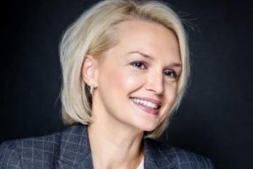 ウクライナ、露主導のクリミア問題国連安保理会合に不参加