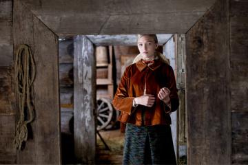У Ґельсінкі 22-24 листопада пройдуть Дні українського кіно