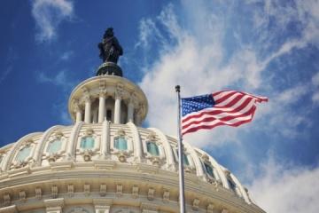 La Cámara de Representantes de los EE.UU. aprueba el proyecto de ley de no reconocimiento de la Anexión de Crimea