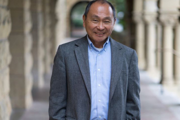 Fukuyama: What will stop populists, who strengthens Putin and where Ukraine is now