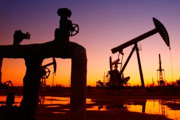 La china  GWDC interesada en proyectos de petróleo y gas en Ucrania