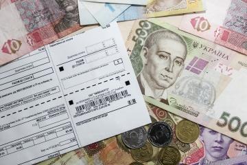До проєкту бюджету-2020 на субсидії заклали 47,6 мільярда