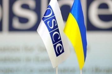 El diplomático turco será nombrado nuevo jefe de la Misión de la OSCE en Ucrania