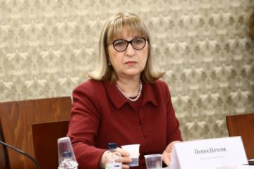 Міністр юстиції Болгарії йде у відставку через скандал з купівлею квартири