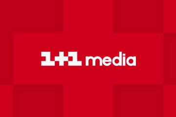 Le groupe «1 + 1 médias» poursuit Porochenko en justice