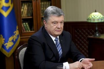 Ukraine to test latest missile weapons