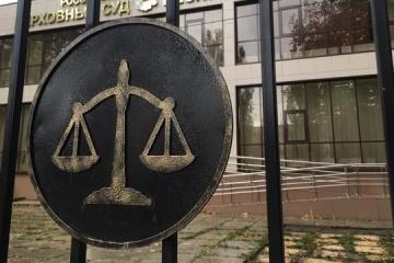 Ordenan arresto a 9 de los 24 activistas tártaros de Crimea en la ciudad ocupada de Simferópol