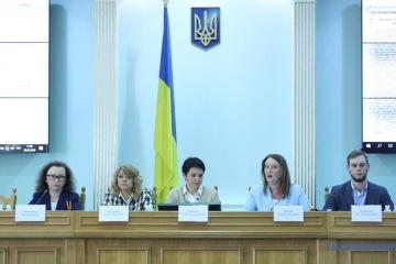 """La Comisión Electoral Central está técnicamente preparada para la posible intromisión de Rusia en el sistema """"Elecciones"""""""