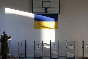 4月20日は、投票日前日の「静寂の日」 選挙運動禁止