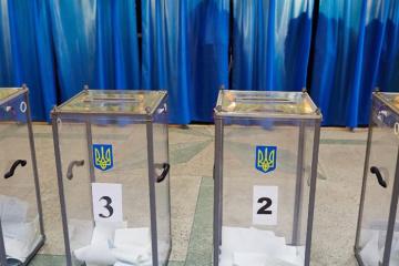 Prawie 81% Ukraińców jest gotowych wziąć udział w wyborach