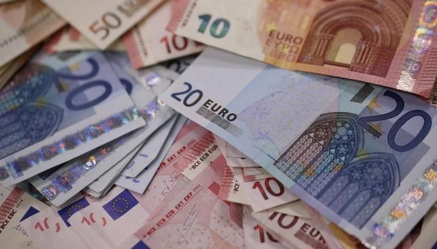 Єврокомісія оштрафувала Nike на €12,5 мільйона