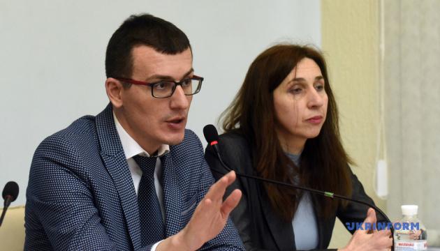 Киев стал лидером по количеству нападений на журналистов – НСЖУ
