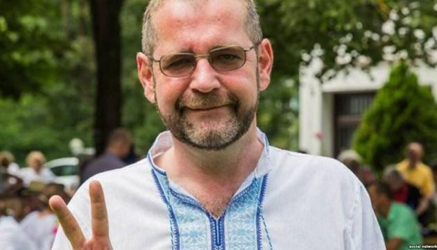 Мовознавця Міхаеля Мозера нагороджено медаллю за розвиток зарубіжної україністики
