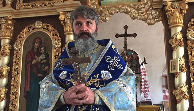 Крымские оккупанты отказали в регистрации украинской церкви на полуострове