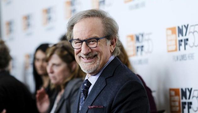 Netflix відповів Стівену Спілбергу щодо своїх Оскарів