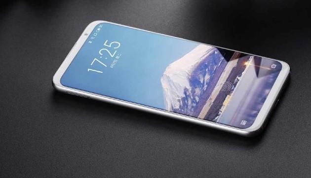 Meizu анонсує новий смартфон