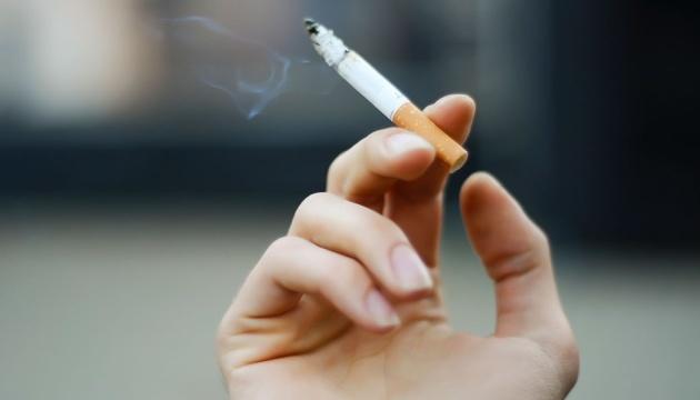В Канаде суд обязал производителей сигарет выплатить $17 миллиардов курильщикам