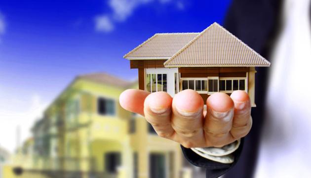 Лучше взять кредит чем ипотеку самара сбербанк взять кредит наличными