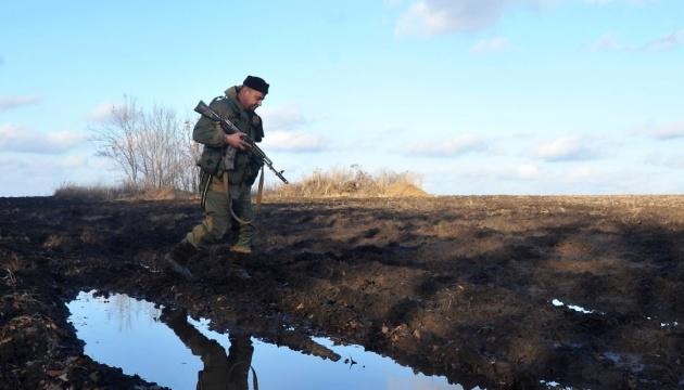 OFC: Militantes violan el alto el fuego en dos ocasiones