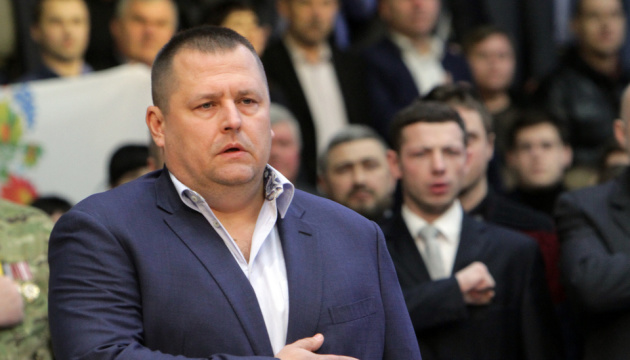 Мэр Днипра заявляет, что строительство метро саботируют