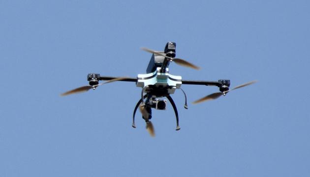 Правительство Японии расширит зону запрета дронов
