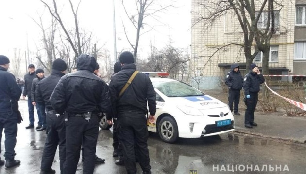 Убитий ювелір Кисельов забрав із Держсховища майже 400 кілограмів коштовностей