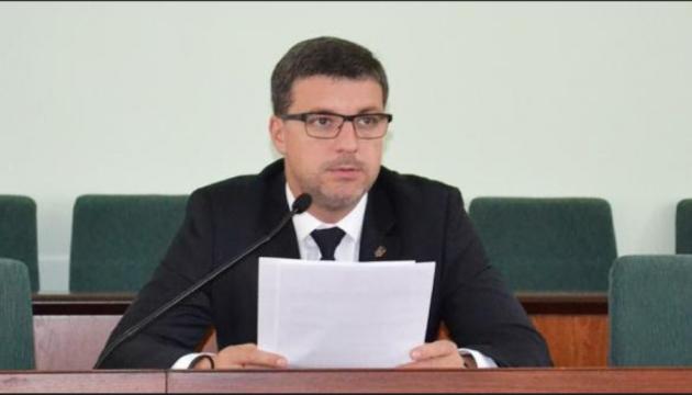 Київрада планує посилити контроль за якістю харчування у школах