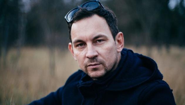 Валерій Харчишин: Хіт для сідниць за півроку-рік вже ніхто не буде згадувати