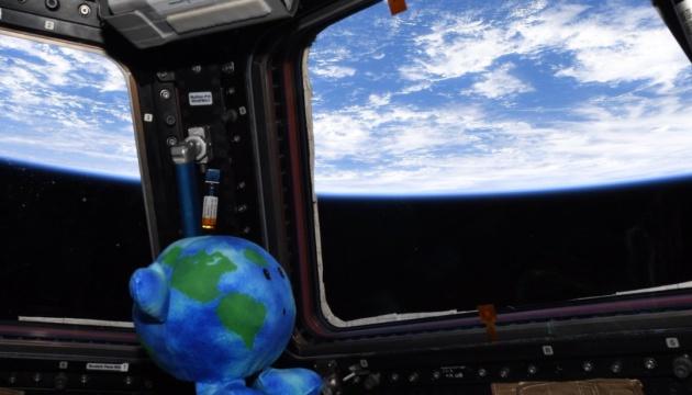 NASA планує вихід у відкритий космос жіночої команди