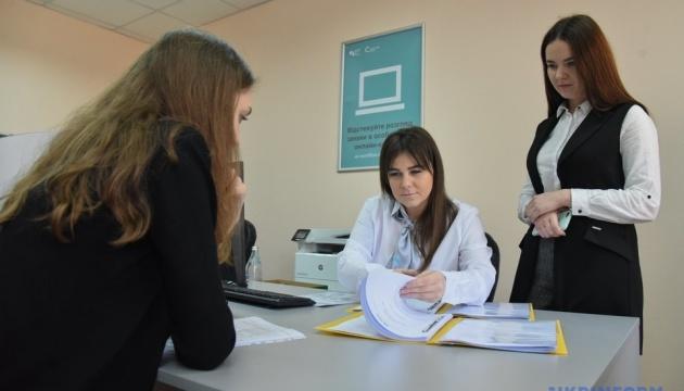 Щороку в Україні реєструють близько 800 нових препаратів
