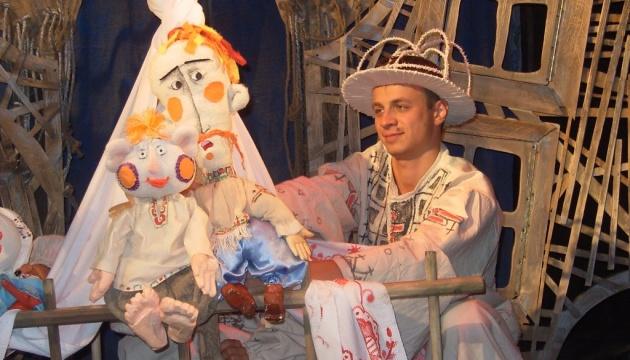 В Угорщині покажуть виставу за творами Тараса Шевченка