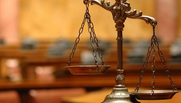 Court arrests SpetsTechnoExport director, four ex-officials
