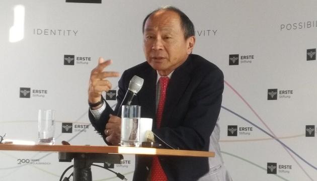 Фукуяма назвал реванш популизма крупнейшим вызовом демократическому миру