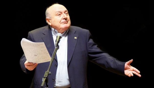 Жванецкого похоронят в Москве, мероприятие будет полностью закрытым