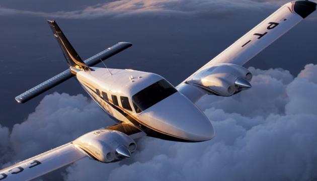 Во Флориде потерпел катастрофу двухмоторный самолет: пятеро погибших