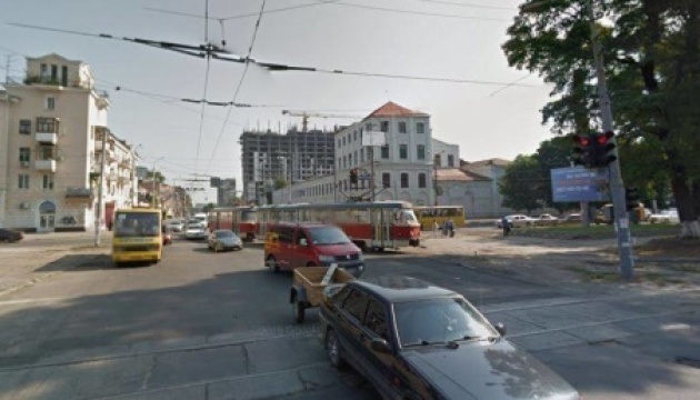 Вулиця Степана Бандери може з'явитися у Дніпрі