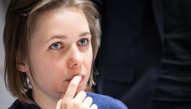 Українські шахістки зіграли внічию зі збірною Росії на чемпіонату світу в Астані