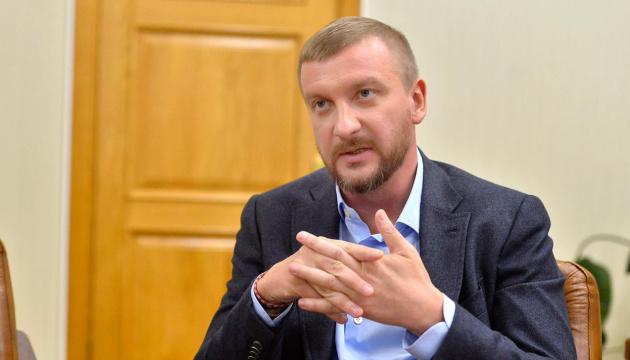 Росія ігнорує рішення ЄСПЛ щодо захоплених українських моряків - Петренко