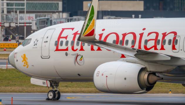 Опоздал и спасся: грек не успел на самолет, который разбился в Эфиопии