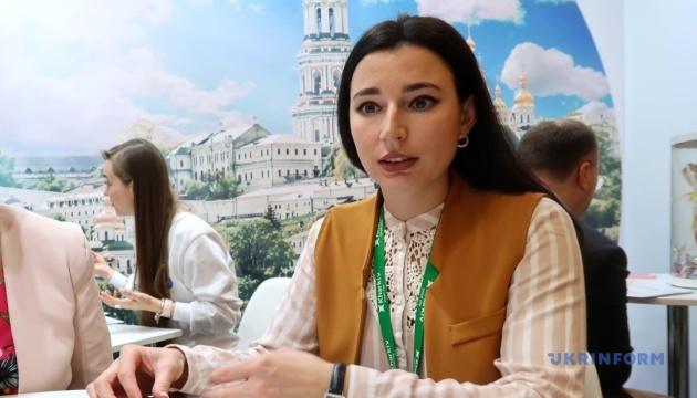 Харків увійшов у туристичний ТОП-3 України