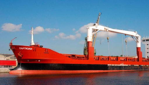 韓国の浦項港、対露制裁を理由にロシアの船舶への燃料供給を拒否
