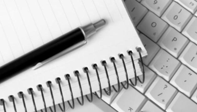 В чем разница между эссе и сочинением в американских вузах: полезная информация для абитуриентов