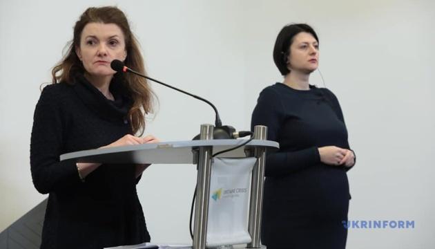 ООН закликає Україну змінити правила виплати пенсій переселенцям